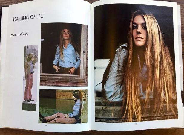 hippies 1972
