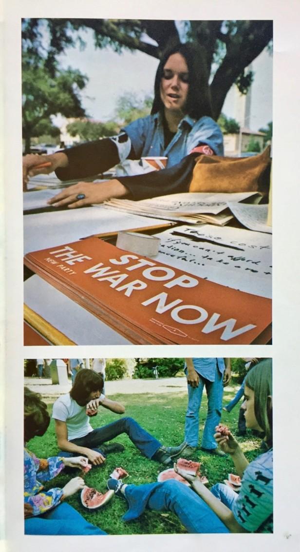 students 1973