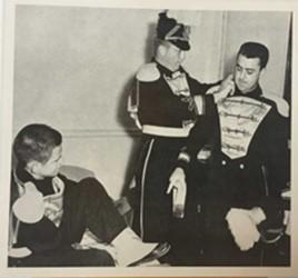 band 1959