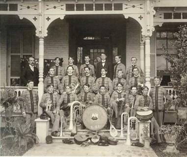 cadet band.jpg