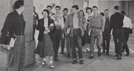 in between class rush 1950.jpg