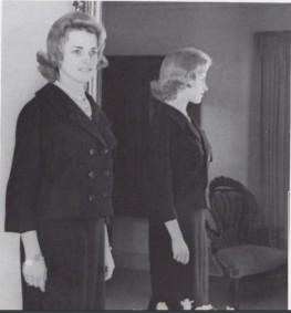 Judy Coday