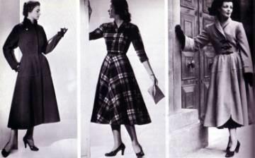 womens dresses 1947.jpg