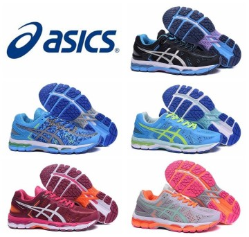 womens atheltic shoes